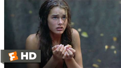 film hot indonesia 1980 full the blue lagoon 2 8 movie clip you re bleeding 1980