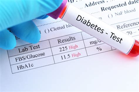 guidelines   ac comparing diabetes drug results