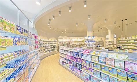 cura orzaiolo interno orzaiolo nell occhio sintomi cura e rimedi farmacia