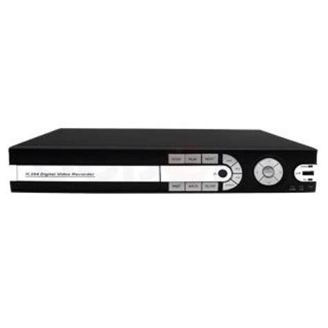 Dvr Portable 4 Channel Usb Dvr 4 Channel Murah Berkualitas 4 channel standalone dvr braun edr 6424w h 264 4 channel standalone dvr 4ch input