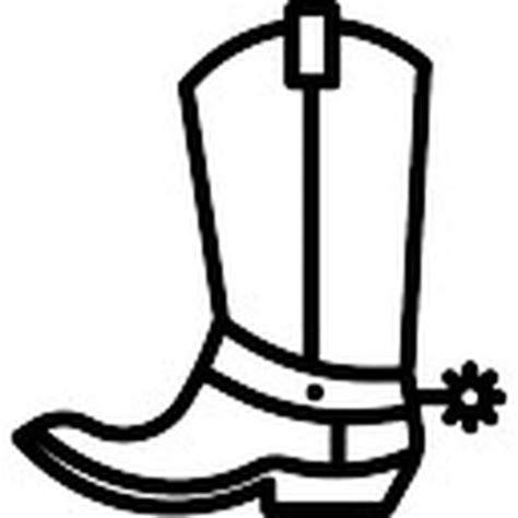 imagenes de botas vaqueras en caricatura botas de cowboy vaquero descargar fotos gratis