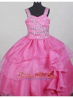 1000+ images about pretty dresses for girls on pinterest