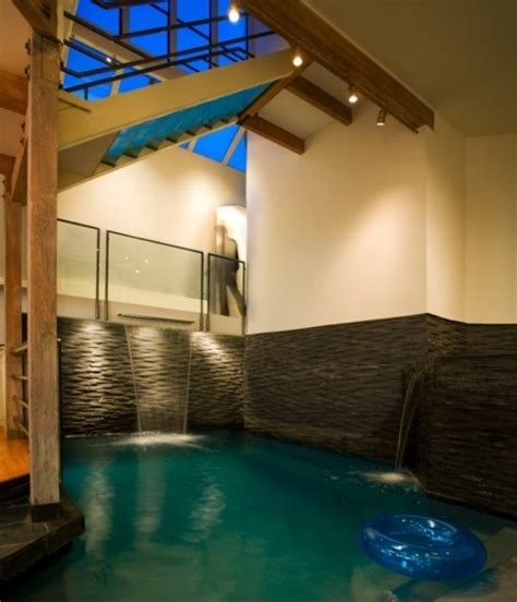 small indoor pool small indoor pool pools hot tubs pinterest