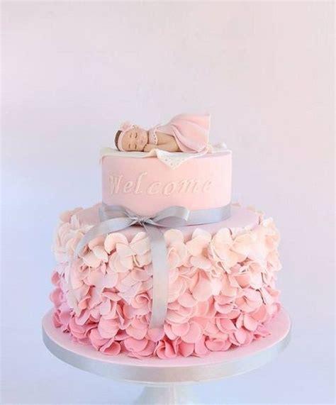 beautiful birthday cake images  inspiration cakes amazing baby shower cakes girl
