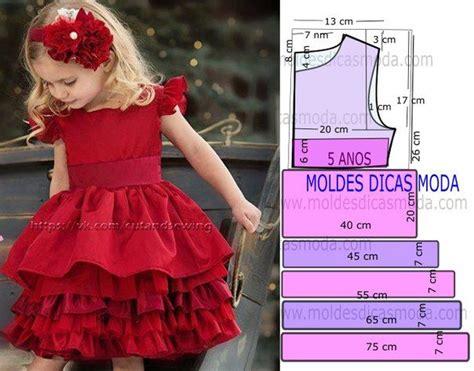 pola baju princess anak 692 best images about pola baju anak on pinterest sewing