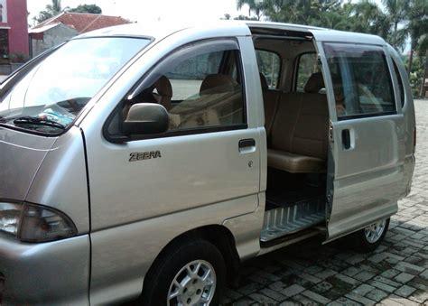 harga mobil daihatsu espass neo zebra  spesifikasi lengkap