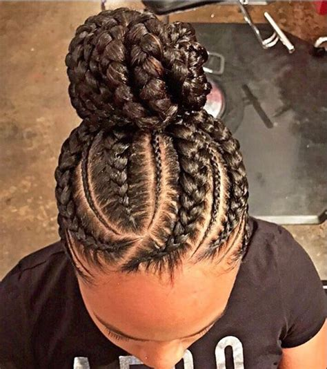 nice shuku weaving hair style beautiful ghana weaving shuku for ladies extraordinary
