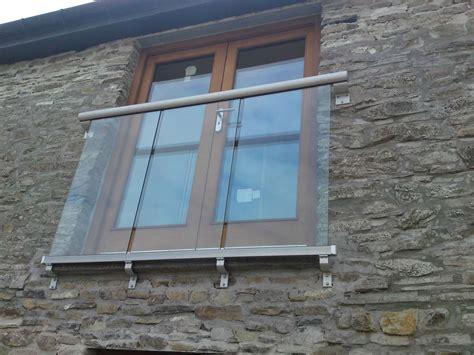 juliet balcony installing a juliet balcony