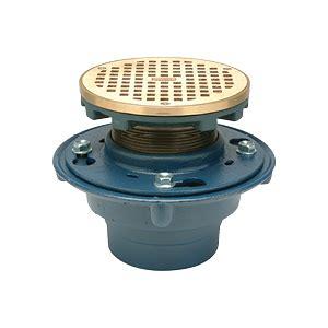 zurn floor sink installation zurn floor sink installation floor matttroy
