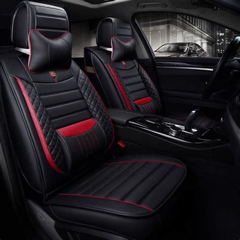 nissan altima car seat covers popular nissan altima seat covers buy cheap nissan altima