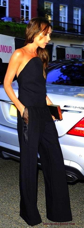 Vb Gabby 17 best images about la elegancia negro on
