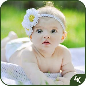 google wallpaper baby cute baby wallpaper 4k android apps on google play