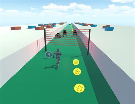 construct 2 infinite runner tutorial infinite runner ultimate cheapest endless running system