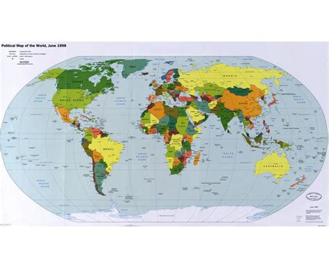 world map key cities maps of the world world maps political maps physical
