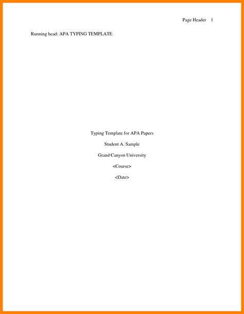 Cover Page For Letter by 10 Apa Format Cover Letter Sales Clerked