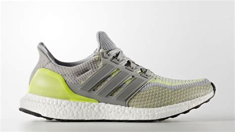 adidas ultra boost atr adidas ultra boost atr glow in the dark sneaker bar detroit
