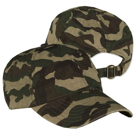 how to wear camo hats for careyfashion