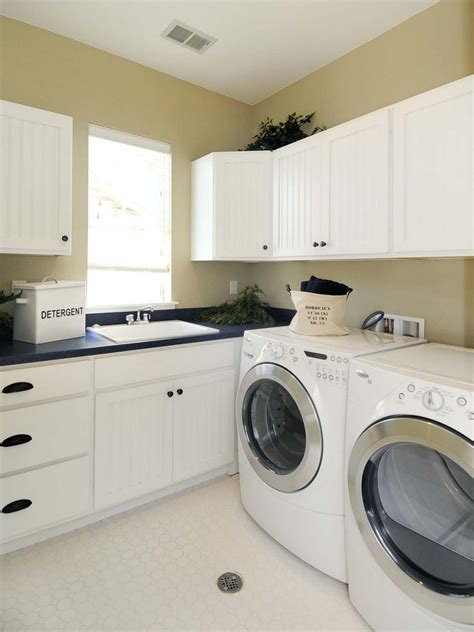 home design laundry room most unique laundry room design 2017 2018 creative