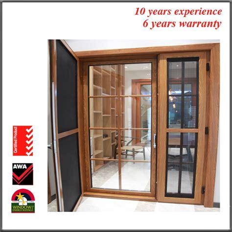 96 x 80 sliding patio door 96 x 80 sliding patio door jacobhursh