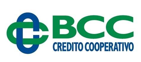 crediti cooperativo credito cooperativo bcc carta di credito
