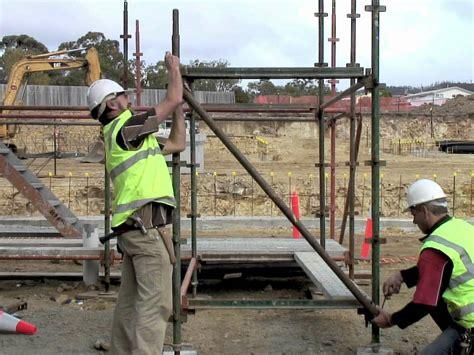 sr enterprises scaffolding manufacturerscaffolding