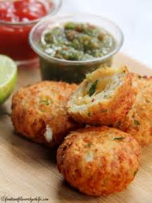 indian appetizers best 25 indian appetizers ideas on pinterest indian snacks onion bhaji recipes and vegan