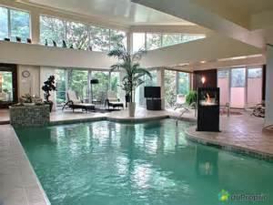 maison 224 vendre louiseville 391 rue clermont immobilier
