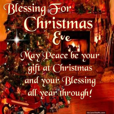 images of christmas eve blessings blessings for christmas eve pictures photos and images