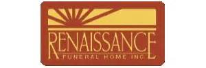 renaissance funeral home raleigh nc legacy