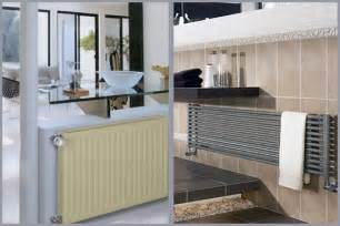 kitchen radiators ideas kitchen radiator ideas 187 home design 2017