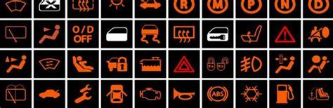Kia Soul Warning Lights Understanding 2016 Kia Optima Warning Lights