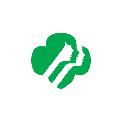 Graphic Logos Clip