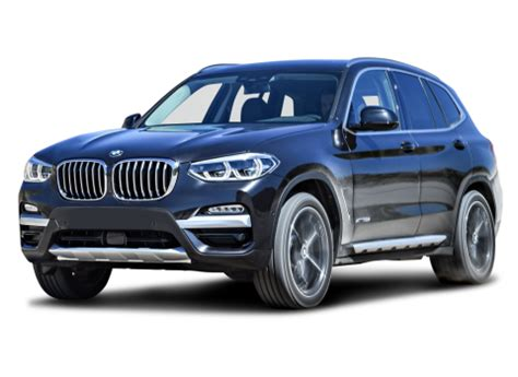 bmw  reviews ratings prices consumer reports