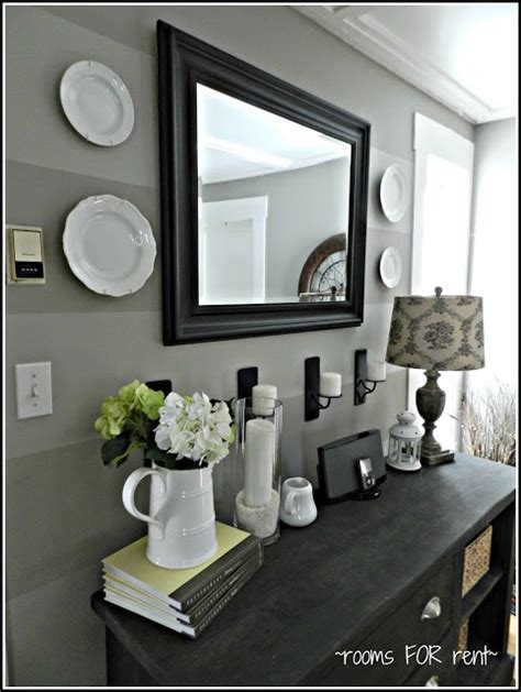 Wall Mirror For Dining Room by Photos Of Custom Sized Mirrors Mirror Lot