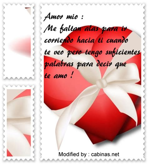 imagenes de amor para reconciliacion mensajitos de amor frases de romanticas para descargar