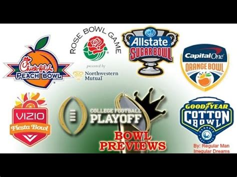16 new year s predictions that are not for 2015 jones espn new years 6 college football 2015 16 bowl predictions