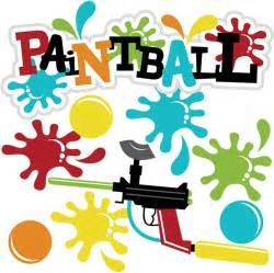 paintball svg files paintball gun svg file paintball cut