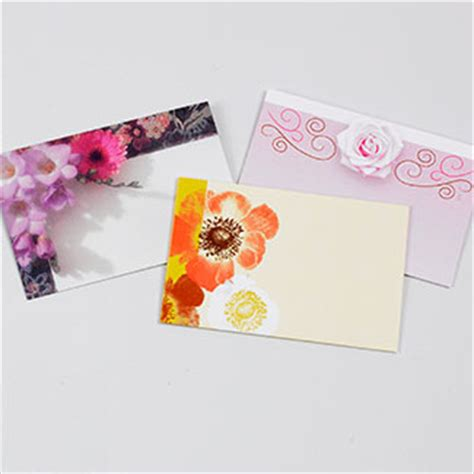 florist enclosure card template enclosure cards lights card and decore