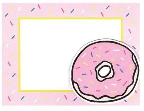 imagenes de invitaciones de cumpleaños graciosas invitaciones de cumplea 241 os divertidas