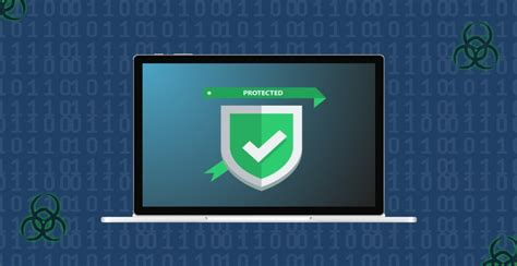 best free pc antivirus 10 best free antivirus software for 2018 to protect your pc