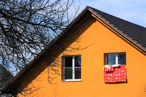 Crepi Maison Couleur by Crepi Maison Couleur Couleur De Facade De Maison