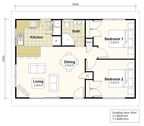 2 bedroom open floor plans 2 bedroom house plans open floor plan onvacations wallpaper