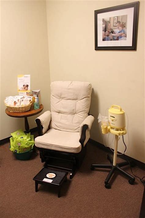 Lactation Room by The Quot Cube Quot Comes To The Superbowl Best For