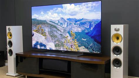 bid up tv dib digital invention lg 65ef9500 oled tv review
