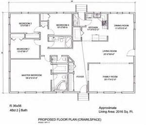 sc floor plans ameripanel homes of south carolina ranch style homes