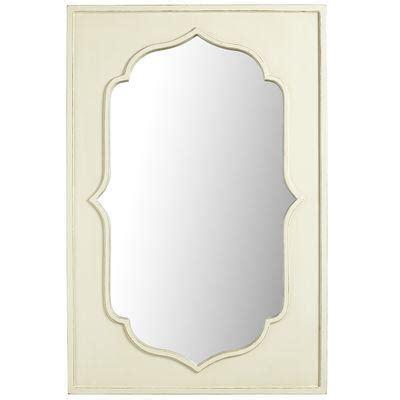 pier one bathroom mirrors cleo mirror i pier one