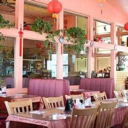 Bamboo Garden Silverthorne by Bamboo Garden 41 Photos 80 Reviews 190