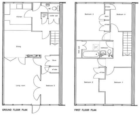 3 bedroom bungalow house plans in the philippines best 4 bedroom bungalow house plans in philippines arts 3