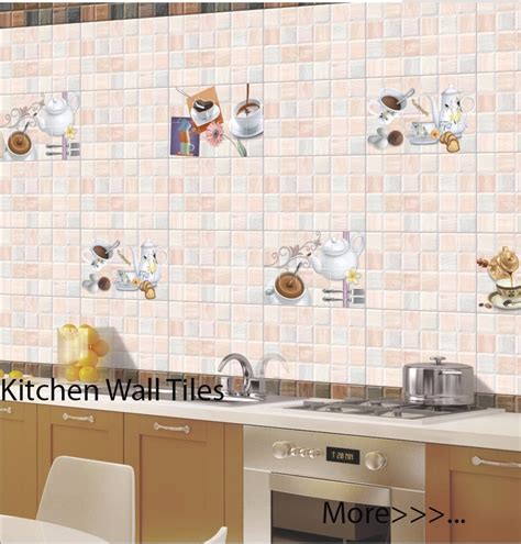 kitchen tiles india indian kitchen wall tiles