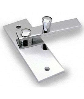 commercial bathroom stall latches impressive 80 bathroom stall throw latch inspiration of